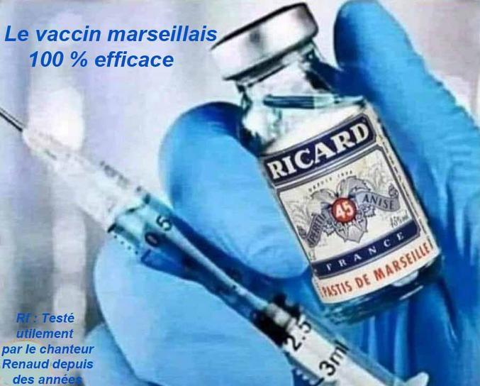 vaccin 102% français en 2 doses