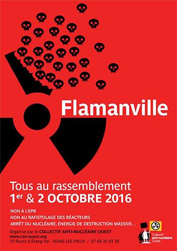 affiche_flamanville
