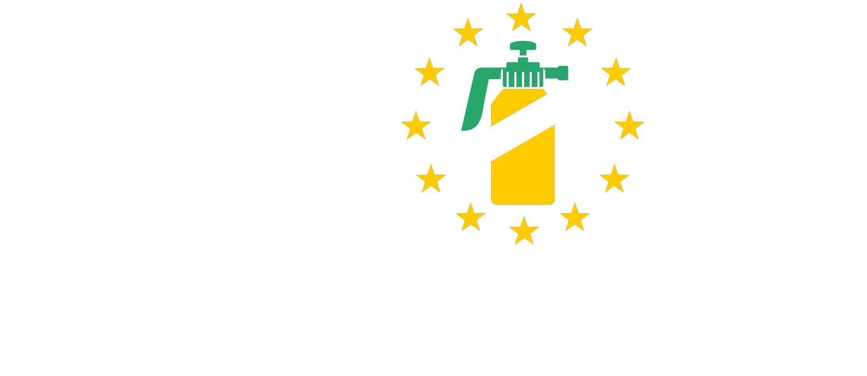 stop glyphosate