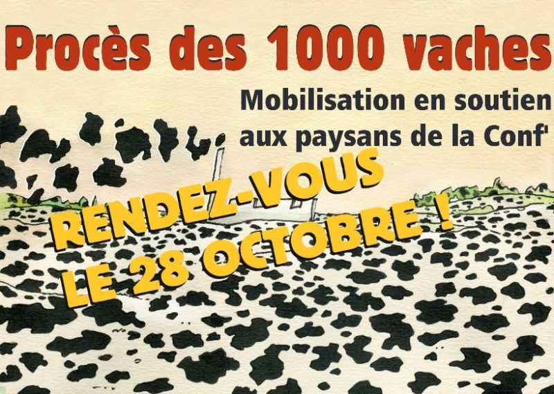 1000 Vaches, stop à l'installation • CybertActeur N° 641  Document-1-page001