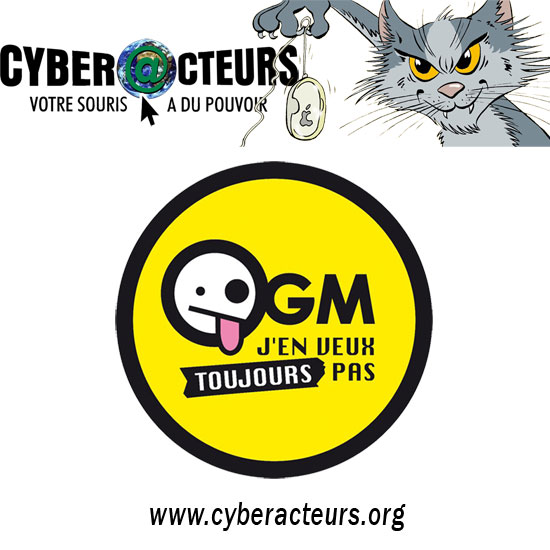 http://www.cyberacteurs.org/cyberactions/images/logo-nonogm-.jpg