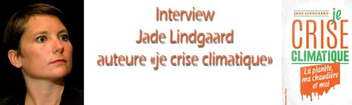 interview de Jade Lindgaard
